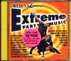 Extreme Party Music-Edited by David